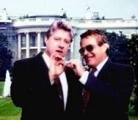 photo-picture-image-Bill-Clinton-celebrity-look-alike-lookalike-impersonator-05e