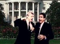 photo-picture-image-Bill-Clinton-celebrity-look-alike-lookalike-impersonator-05f