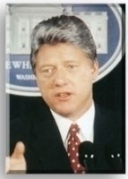 photo-picture-image-Bill-Clinton-celebrity-look-alike-lookalike-impersonator-05g