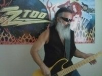 photo-picture-image-Billy-Gibbons-celebrity-look-alike-lookalike-impersonator-a