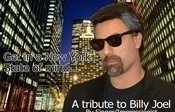 photo-picture-image-Billy-Joel-celebrity-look-alike-lookalike-impersonator-10a