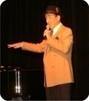 photo-picture-image-Bing-Crosby-celebrity-look-alike-lookalike-impersonator-03a