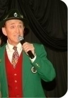 photo-picture-image-Bing-Crosby-celebrity-look-alike-lookalike-impersonator-03b