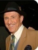 photo-picture-image-Bing-Crosby-celebrity-look-alike-lookalike-impersonator-03d