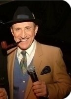 photo-picture-image-Bing-Crosby-celebrity-look-alike-lookalike-impersonator-03e