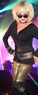 photo-picture-image-debbie-deborah-harry-blondie-celebrity-look-alike-lookalike-impersonator-clone-tribute-e2