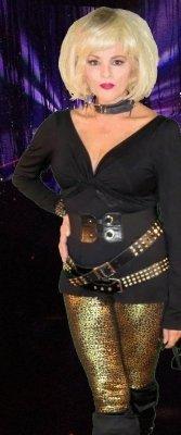 photo-picture-image-debbie-deborah-harry-blondie-celebrity-look-alike-lookalike-impersonator-clone-tribute-e5