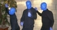 photo-picture-image-Blue-Man-Group-celebrity-look-alike-lookalike-impersonator-a