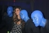 photo-picture-image-Blue-Man-Group-celebrity-look-alike-lookalike-impersonator-b