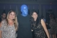 photo-picture-image-Blue-Man-Group-celebrity-look-alike-lookalike-impersonator-d