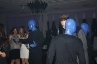 photo-picture-image-Blue-Man-Group-celebrity-look-alike-lookalike-impersonator-f