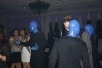 photo-picture-image-Blue-Man-Group-celebrity-look-alike-lookalike-impersonator-f