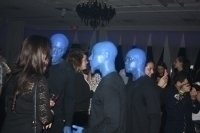 photo-picture-image-Blue-Man-Group-celebrity-look-alike-lookalike-impersonator-g