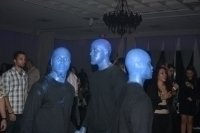 photo-picture-image-Blue-Man-Group-celebrity-look-alike-lookalike-impersonator-h
