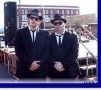 photo-picture-image-The-Blues-Brothers-celebrity-look-alike-lookalike-impersonator-01a
