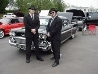 photo-picture-image-The-Blues-Brothers-celebrity-look-alike-lookalike-impersonator-01b