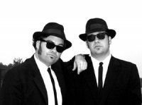 photo-picture-image-The-Blues-Brothers-celebrity-look-alike-lookalike-impersonator-01d