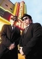 photo-picture-image-The-Blues-Brothers-celebrity-look-alike-lookalike-impersonator-01e