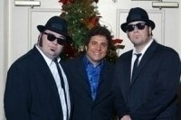 photo-picture-image-The-Blues-Brothers-celebrity-look-alike-lookalike-impersonator-01j