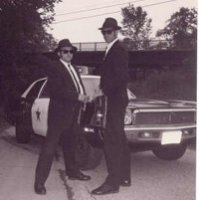 photo-picture-image-The-Blues-Brothers-celebrity-look-alike-lookalike-impersonator-b