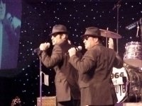 photo-picture-image-The-Blues-Brothers-celebrity-look-alike-lookalike-impersonator-c