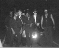 photo-picture-image-The-Blues-Brothers-celebrity-look-alike-lookalike-impersonator-e