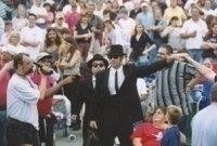 photo-picture-image-The-Blues-Brothers-celebrity-look-alike-lookalike-impersonator-f