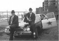 photo-picture-image-The-Blues-Brothers-celebrity-look-alike-lookalike-impersonator-h
