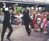 photo-picture-image-The-Blues-Brothers-celebrity-look-alike-lookalike-impersonator-i