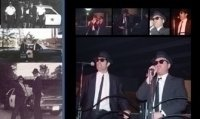 photo-picture-image-The-Blues-Brothers-celebrity-look-alike-lookalike-impersonator-j