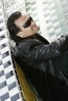 photo-picture-image-Bono-celebrity-look-alike-lookalike-impersonator-05d
