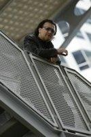 photo-picture-image-Bono-celebrity-look-alike-lookalike-impersonator-05e