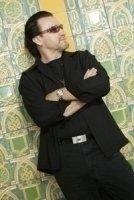 photo-picture-image-Bono-celebrity-look-alike-lookalike-impersonator-05f