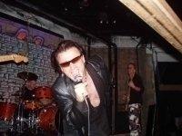 photo-picture-image-Bono-celebrity-look-alike-lookalike-impersonator-24225