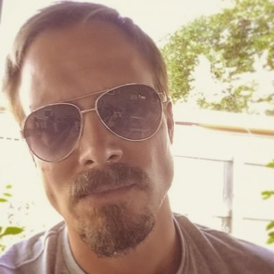 photo-picture-image-brad-pitt-celebrity-look-alike-lookalike-impersonator-clone-n