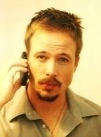 photo-picture-image-Brad-Pitt-celebrity-look-alike-lookalike-impersonator-07a