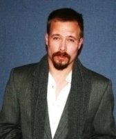 photo-picture-image-Brad-Pitt-celebrity-look-alike-lookalike-impersonator-07b