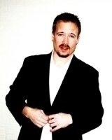 photo-picture-image-Brad-Pitt-celebrity-look-alike-lookalike-impersonator-07c