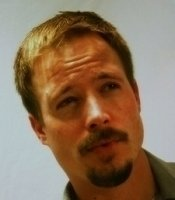 photo-picture-image-Brad-Pitt-celebrity-look-alike-lookalike-impersonator-07d