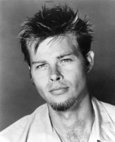 photo-picture-image-Brad-Pitt-celebrity-look-alike-lookalike-impersonator-10b