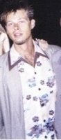 photo-picture-image-Brad-Pitt-celebrity-look-alike-lookalike-impersonator-10c