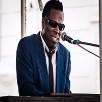 photo-picture-image-ray-charles-celebrity-look-alike-lookalike-impersonator-clone-tribute-artist-1