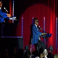 photo-picture-image-ray-charles-celebrity-look-alike-lookalike-impersonator-clone-tribute-artist-2