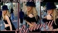 photo-picture-image-Britney-Spears-celebrity-look-alike-lookalike-impersonator-05b