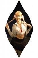 photo-picture-image-Britney-Spears-celebrity-look-alike-lookalike-impersonator-05d