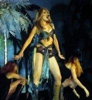 photo-picture-image-Britney-Spears-celebrity-look-alike-lookalike-impersonator-25487