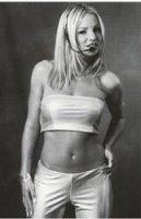 photo-picture-image-Britney-Spears-celebrity-look-alike-lookalike-impersonator-31b