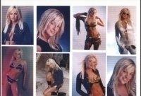 photo-picture-image-Britney-Spears-celebrity-look-alike-lookalike-impersonator-31c