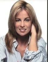 photo-picture-image-Britney-Spears-celebrity-look-alike-lookalike-impersonator-31d