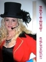 photo-picture-image-Britney-Spears-celebrity-look-alike-lookalike-impersonator-10a